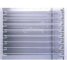 ARCTIC AIR PAN SLIDE KIT FOR AR23 and AF23  Model 65100K