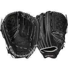 "Wilson A360 Baseball Glove 12.5"" Right Handed Throw"