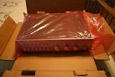 Drake Communications SA-24 Stereo Adapter 2530