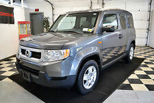 Honda : Element NO RESERVE