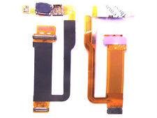 Sony Ericsson w705 w715 g705 auricular + Flex Flexband flexcable cable Flex