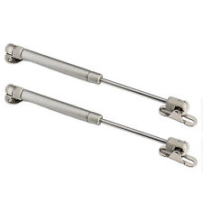 Kitchen Cabinet Door Stay Soft Hinge Pneumatic Hydraulic Gas Lift Support Spring