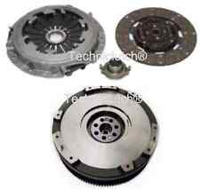 NEW FLYWHEEL AND CLUTCH PACKAGE FOR A MITSUBISHI PAJERO 3.2 DID 3.2DID