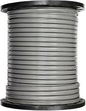 8/3 UF-B Direct Burial Underground feeder Wire 250ft. NEW