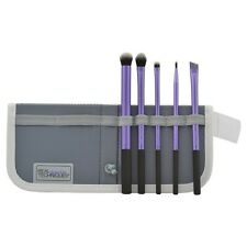 New Real Techniques Cosmetic Professional Makeup Brushes Starter Set Kit UK