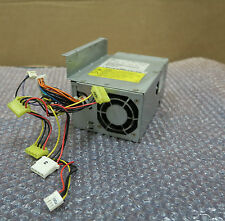 Newton Power / Gateway NPS-145PB-120 - 90W Power Supply Unit PSU For Desktop PC
