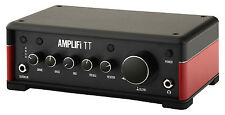 NEW Line 6 Amplifi TT Guitar Effects Processor iOS Android App Control Bluetooth