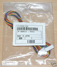 Tamiya 7175095/17175095 7P Harness for 56511 MFC-01, 53957 MFC-02, 56523 MFC-03