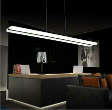 Contemporary LED Lighting Pendant Fixture For Kitchen Living Room Bedroom Decor