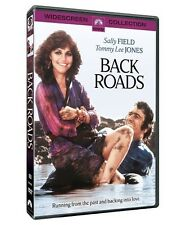 Back Roads (2005, DVD NEW)