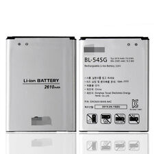 For LG Optimus G2 F320 D800 D802 D803 VS980 Internal Li-ion Battery BL-54SG
