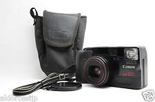 Canon Autoboy AiAF ZOOM 105 35mm Film Camera From Japan #1387