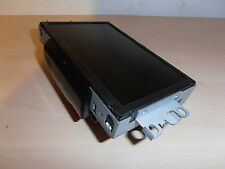 Volvo V40 S60 V60 XC60 Display Bildschirm Monitor 31382304 7609501547 31357076