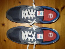 NEW BALANCE 420 RUNNING SHOES MEN SIZE US 11 EXCELLENT CONDITION