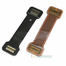 LCD SCREEN FLEX CABLE RIBBON FOR NOKIA 5300 5200 #A-019
