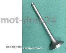 EINLASSVENTIL VENTIL KAWASAKI GPZ1100 Z1000 J R2 H K - Z1100 ST … intake valve