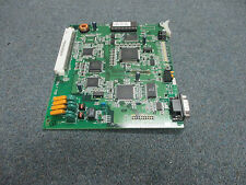 NEC Elite IPK 750476 PRT (1) U20 PRI T1 Primary Rate Interface 24 Channel Card