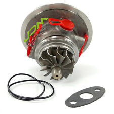 CHRA K04 049 Opel Zafira-B Astra-H 2.0 OPC Z20LEH 240HP turbocharger cartridge