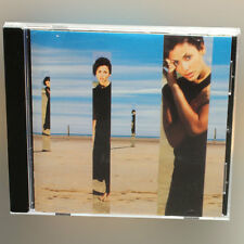 Natalie Imbruglia - Left of the Middle - music cd album
