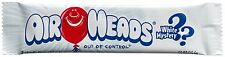 Airheads - White Mystery - 0.55 - 36 ct  (3 PACK)