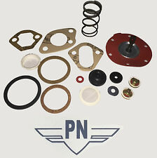 Bedford Nash Ford Buick Chevrolet International AC Fuel Pump Repair Kit 199VC
