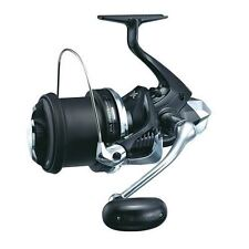 Shimano 15 POWER AERO PROSURF BIG LINE TYPE Spining Reel from Japan New!