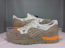 Asics Gel Lyte V 5 Sand Lux Pack Men's 11.5 Shoe no Clot KOI Homage Kith