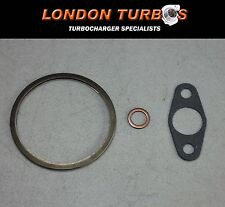 Turbo Gasket Kit BMW 325 / 330 / 525 / 530 / 730 / X3 / X5 / XD 3.0D 231HP-170KW