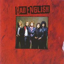 CD-Bad English-SAME-a713