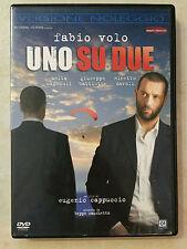 DVD UNO SU DUE