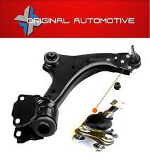 FITS FORD GALAXY MK3 2006  FRONT SUSPENSION WISHBONE ARM BALLJOINT FAST DISPATCH