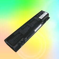 OEM Laptop Battery for Dell Studio 1535 1536 1555 1557 1558 WU965 WU946 Genuine