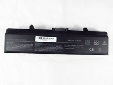 NEW Notebook Lithium Battery for Dell X284G Inspiron 1545 1546 HP287 J410N RU583