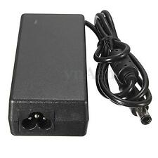18.5V 3.5A Power Supply Charger Adapter For HP HP G60 G61 G62 G72 CQ60 DV4 DV6