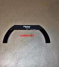 NEW Roomba 800 Series Black Handle 805 860 870 880 890