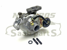 FORD FIESTA VI & FUSION TURBO CHARGER 1.4 TDCi DV4TD ENGINE 68BHP 54359880009