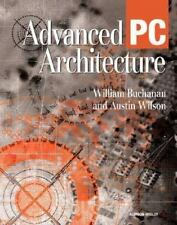 Advanced PC Architecture-ExLibrary