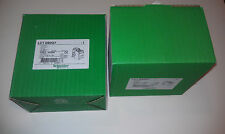 LC1D80G7 Square D LC1D 80G7   -------------  BRAND NEW