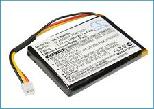 High Quality Battery for TomTom One V1 Premium Cell