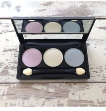 NEW FashionEye Color NYX Trio Eye Shadow TS30 Full Size