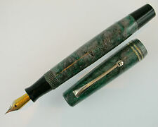NOVO - 1930ca. Introvabile Stilografica Vintage, Very Old Fountain Pen!!