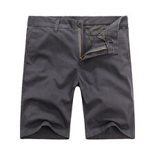 NEW MENS FOXJEANS CASUAL SHORTS MEN'S WALKSHORTS SIZE 44