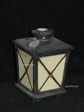 +# A001428_07 Goebel Archiv Rauchverzehrer Lampe Windlicht EX193 Plombe