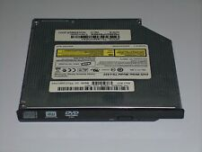 Dell inspiron 1520 OEM DVD Writer Drive TS-L632 0GX800 Tested Good Warranty
