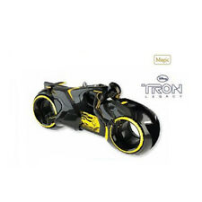 Clu's Light Cycle - 2011 Hallmark Ornament - Disney's Tron: Legacy - Disney NIB