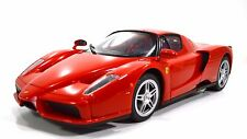 Silverlit Enzo Official Ferrari Remote Control Bluetooth w/ Box 1:16 Scale