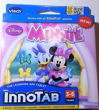 vtech innotab 2 learning app tablet Ebook * Patterns * Colors * Counting *& More