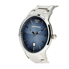 Emporio Armani AR2472 Wrist Watches For Men 2 year seller warranty