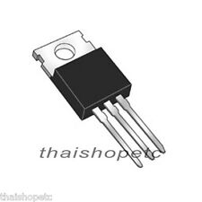 1 pcs IRF5305PBF IRF5305 5305 HEXFET Power MOSFET P-Channel 55V 31A
