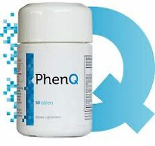 *PHENQ*BEST*DIET*PILLS*LOSE*WEIGHT*FAST*NO*SIDE*EFFECTS*GET*THE*BODY*YOU*DREAM!*
